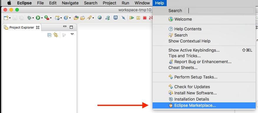 gwt plugin for eclipse helios